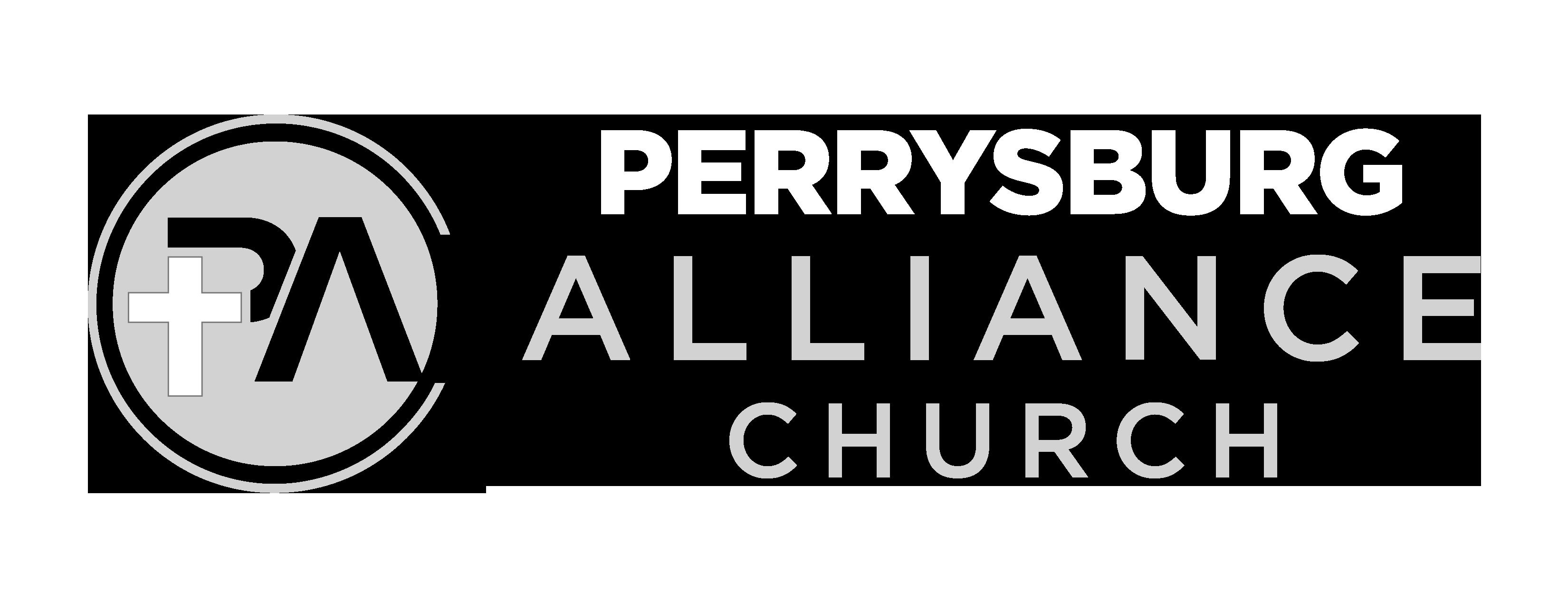 Perrysburg Alliance Church